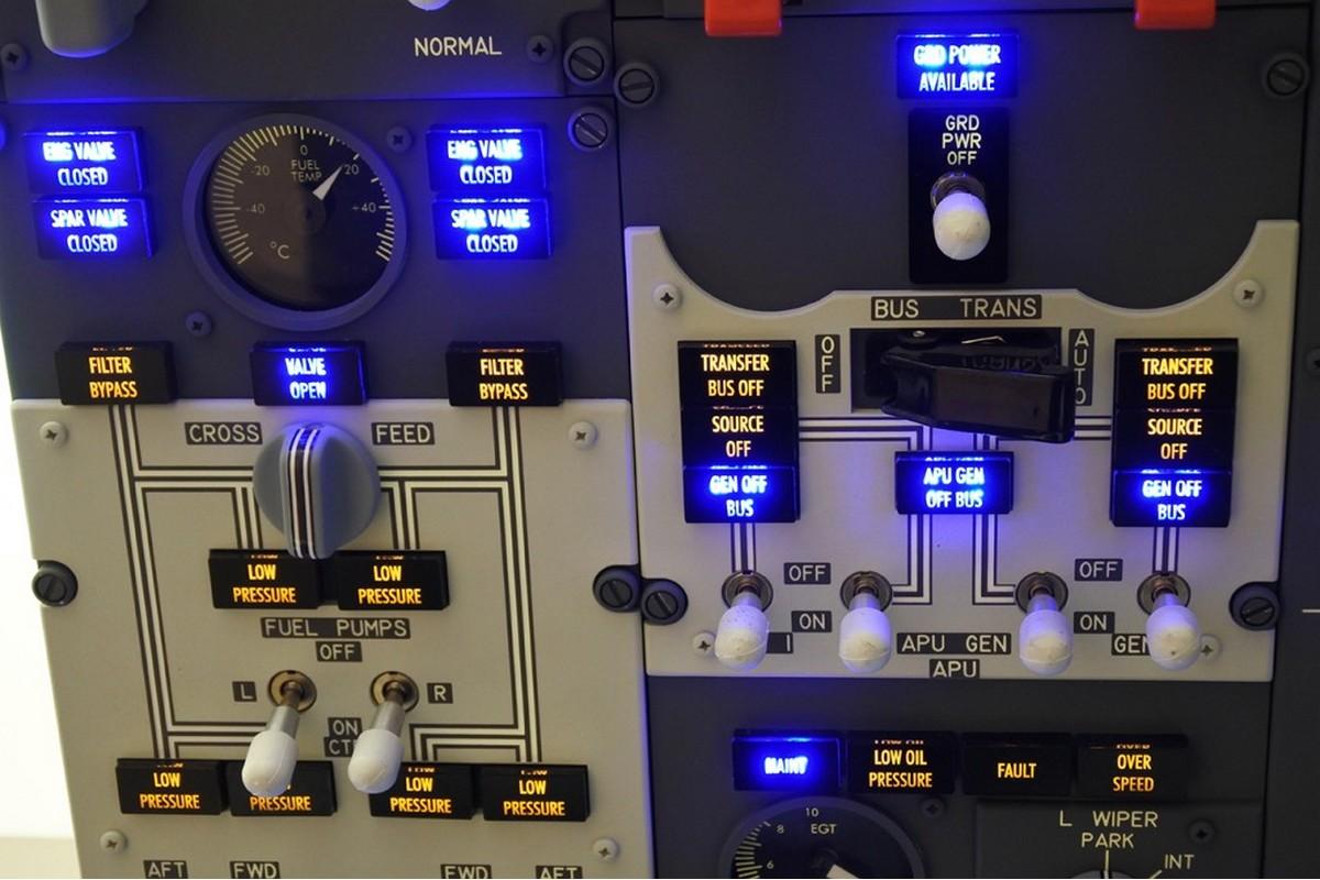 pmdg 737 ngx tutorial 2